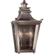 Troy Lighting B9492