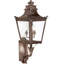 Troy Lighting B9493