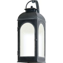 Troy Lighting BF3282