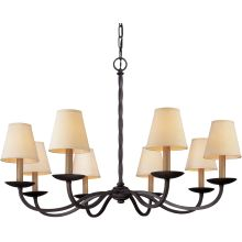 Troy Lighting F2668