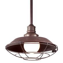 Troy Lighting F9273
