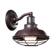 Troy Lighting B9270-D