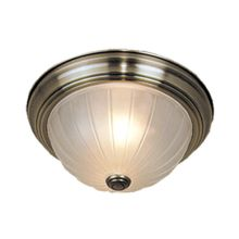 Vaxcel Lighting CC1753