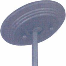 Volume Lighting V0169