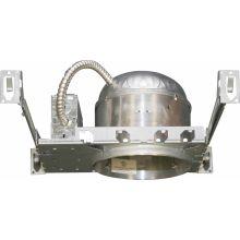 Volume Lighting V8670