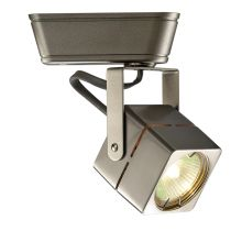 WAC Lighting LHT-802L