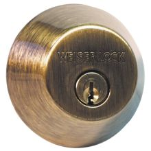 Weiser Lock GD9371