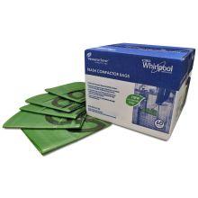 Whirlpool W10351677RB