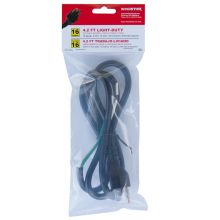 Windster POWER-CORD