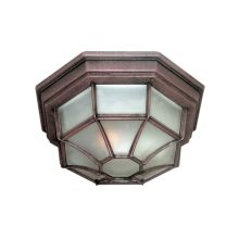 Woodbridge Lighting 60006-RTP