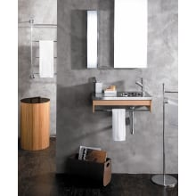 WS Bath Collections Gnaro 66591