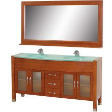 Wyndham Collection WC-A-W2200-63CH