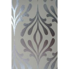 York Wallcoverings ND7017