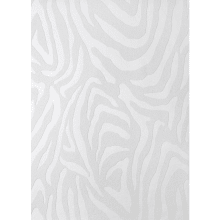 York Wallcoverings PTD9433