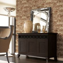 York Wallcoverings WIB1001