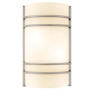 Access Lighting 20416
