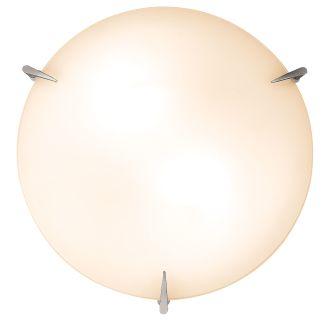 Access Lighting 20661