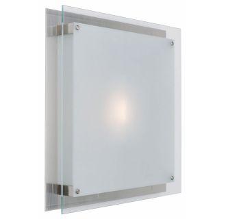 Access Lighting 50031