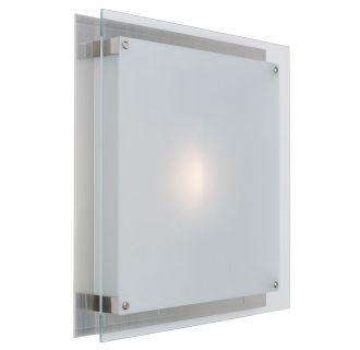 Access Lighting 50032