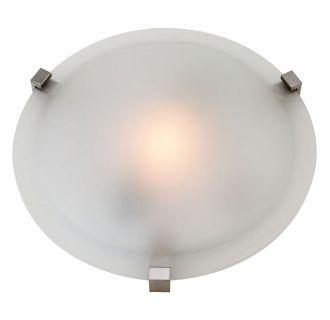 Access Lighting 50060