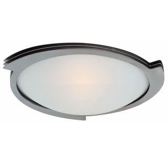 Access Lighting 50071