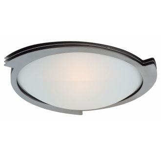 Access Lighting 50073