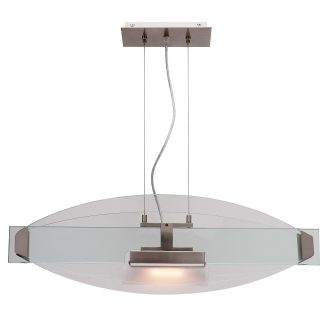Access Lighting 50104