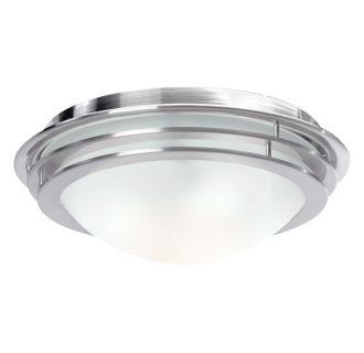 Access Lighting 50134