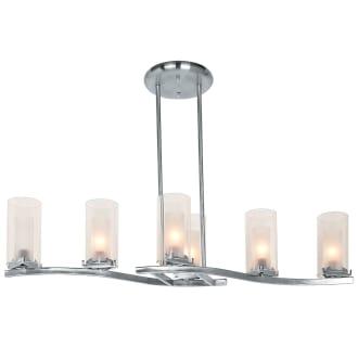 Access Lighting 50507