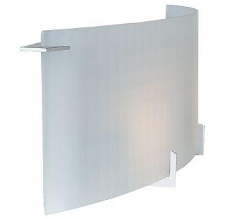 Access Lighting 62052
