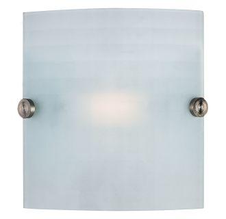 Access Lighting 62054