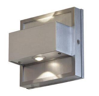 Access Lighting 23064MGLED