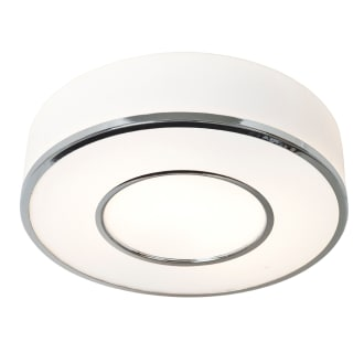 Access Lighting 50144
