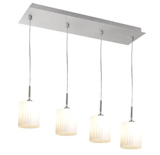 Access Lighting 50964