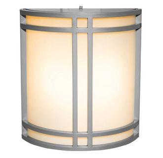 Access Lighting 20362