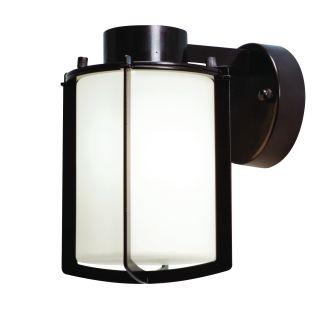 Access Lighting 20371MG