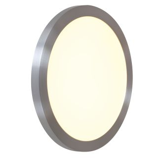 Access Lighting 20394LED