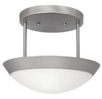 Access Lighting 20638