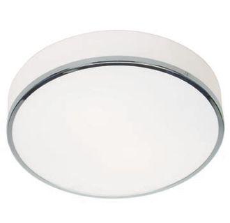 Access Lighting 20671