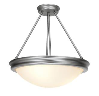 Access Lighting 20730