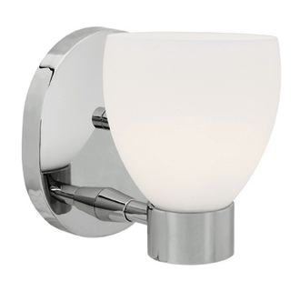 Access Lighting 23901