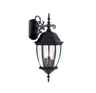 Acclaim Lighting 5012