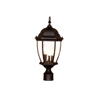 Acclaim Lighting 5017