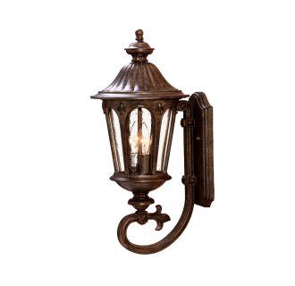 Acclaim Lighting 61551