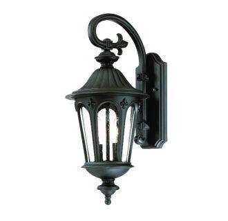 Acclaim Lighting 61552