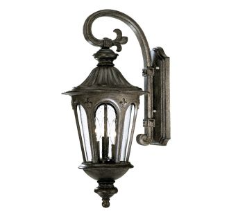 Acclaim Lighting 61562