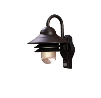 Acclaim Lighting 83M