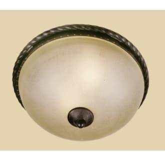 AF Lighting 4921-2C
