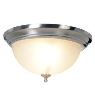 AF Lighting 617264