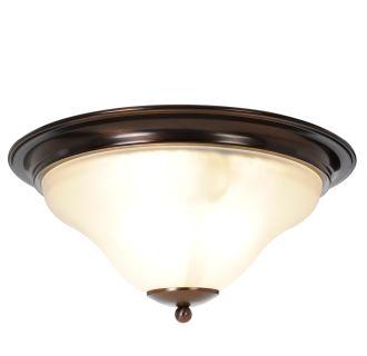 AF Lighting 617272